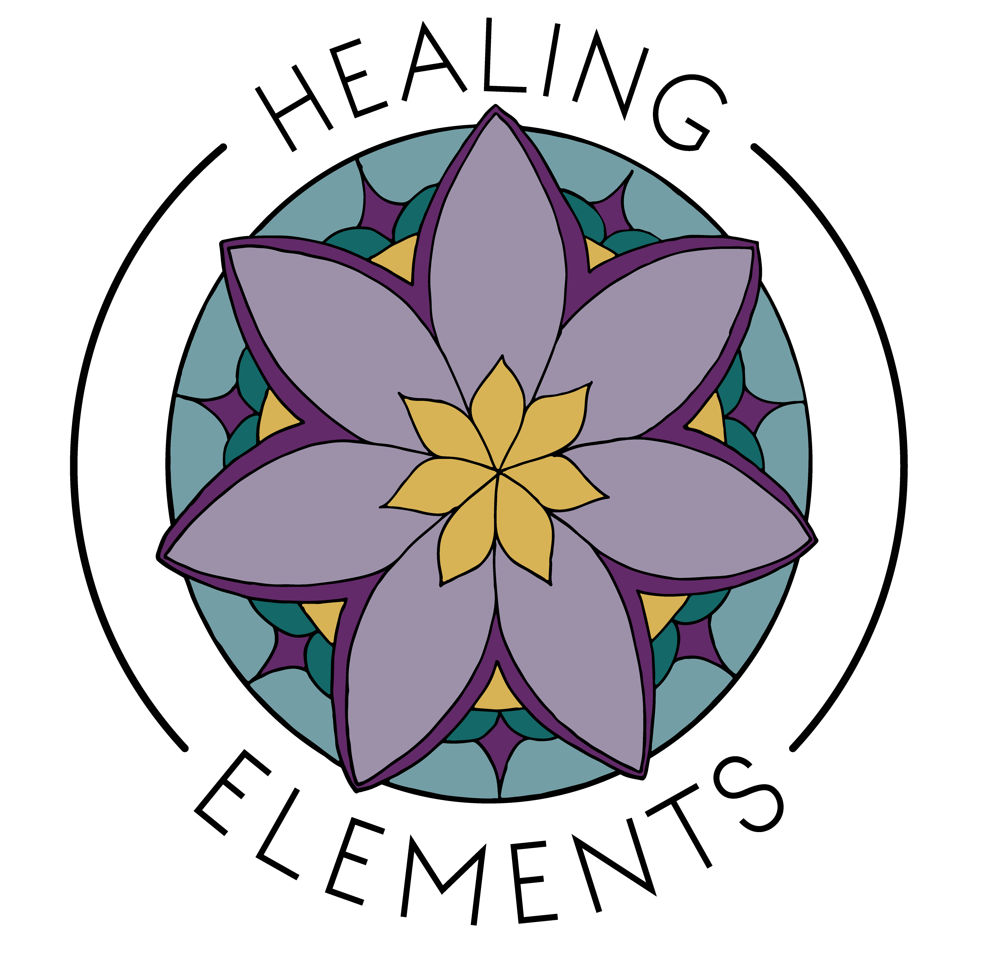 healing elements twin cities wellness and healing center yoga