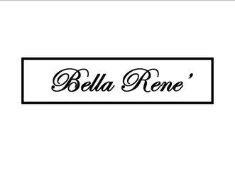 Bellarene.jpg