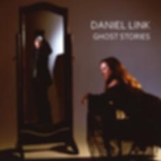 Daniel Link Ghost Stories
