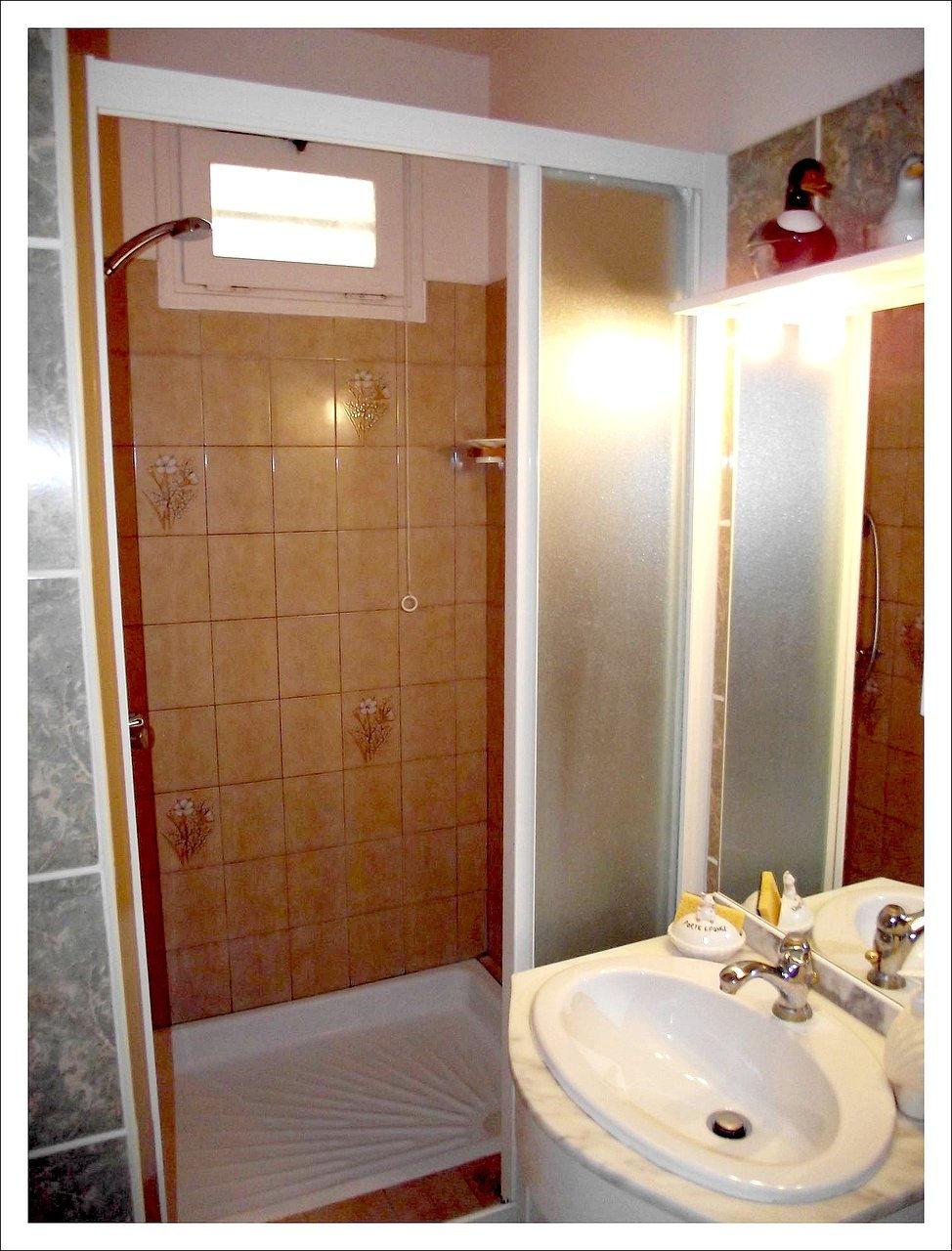 location port leucate appartement bord de mer dans l aude. Black Bedroom Furniture Sets. Home Design Ideas
