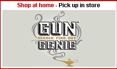 Shop the Galleria of Guns from Frontier Firearms