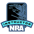 Frontier Firearms all NRA Instructors