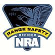 Frontier Firearms NRA RSOs