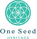 one seed heritage