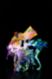 Light_Collage-4.JPG