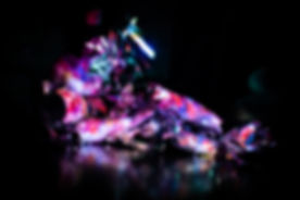 Light_Collage-1.JPG
