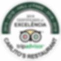 IMG-20200106-WA0007_edited.png