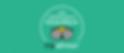 TripAdvisor 2018.jpg2.png