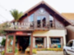Restaurante Carlitos.jpg