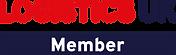 MEMBER-LogisticsUK_Logo_v02-DBL_RED-RGB.
