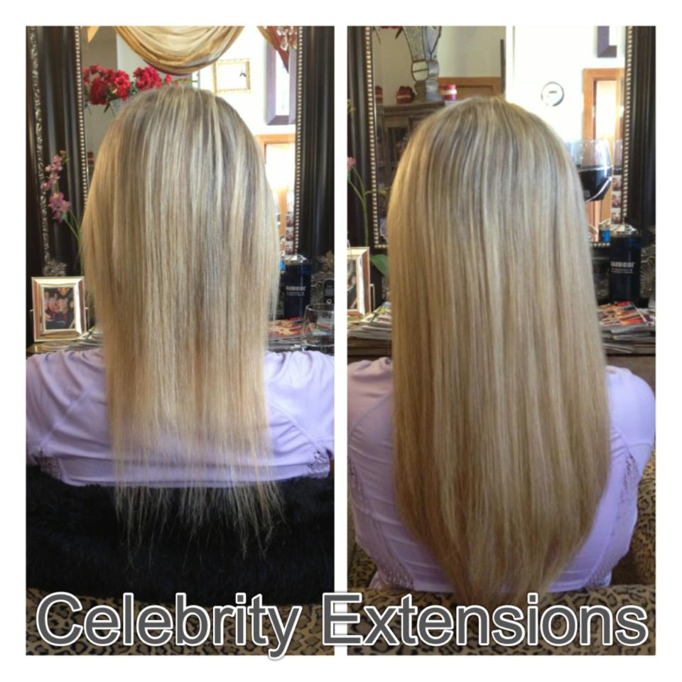 Celebrity hair extensions and maryland indian remy hair celebrity hair extensions and maryland 55 pmusecretfo Gallery