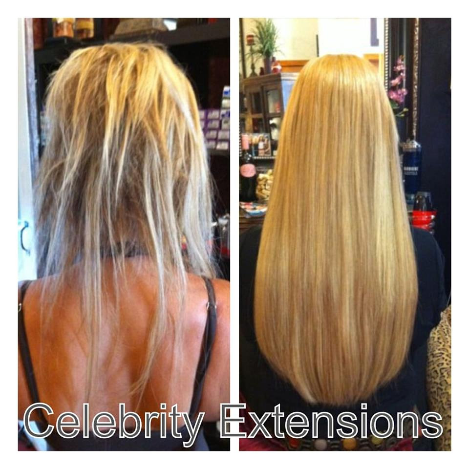 Hair Extensions And Baltimore Md Remy Indian Hair