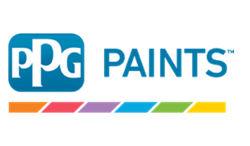 PPG-Paints.jpg