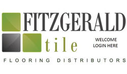 Fitzgerald.jpg