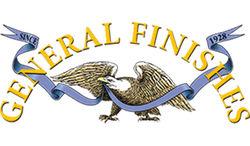 logo-general-finishes.jpg