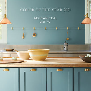 Color_Trends_2021_Teal_Kitchen_Cover_.jp