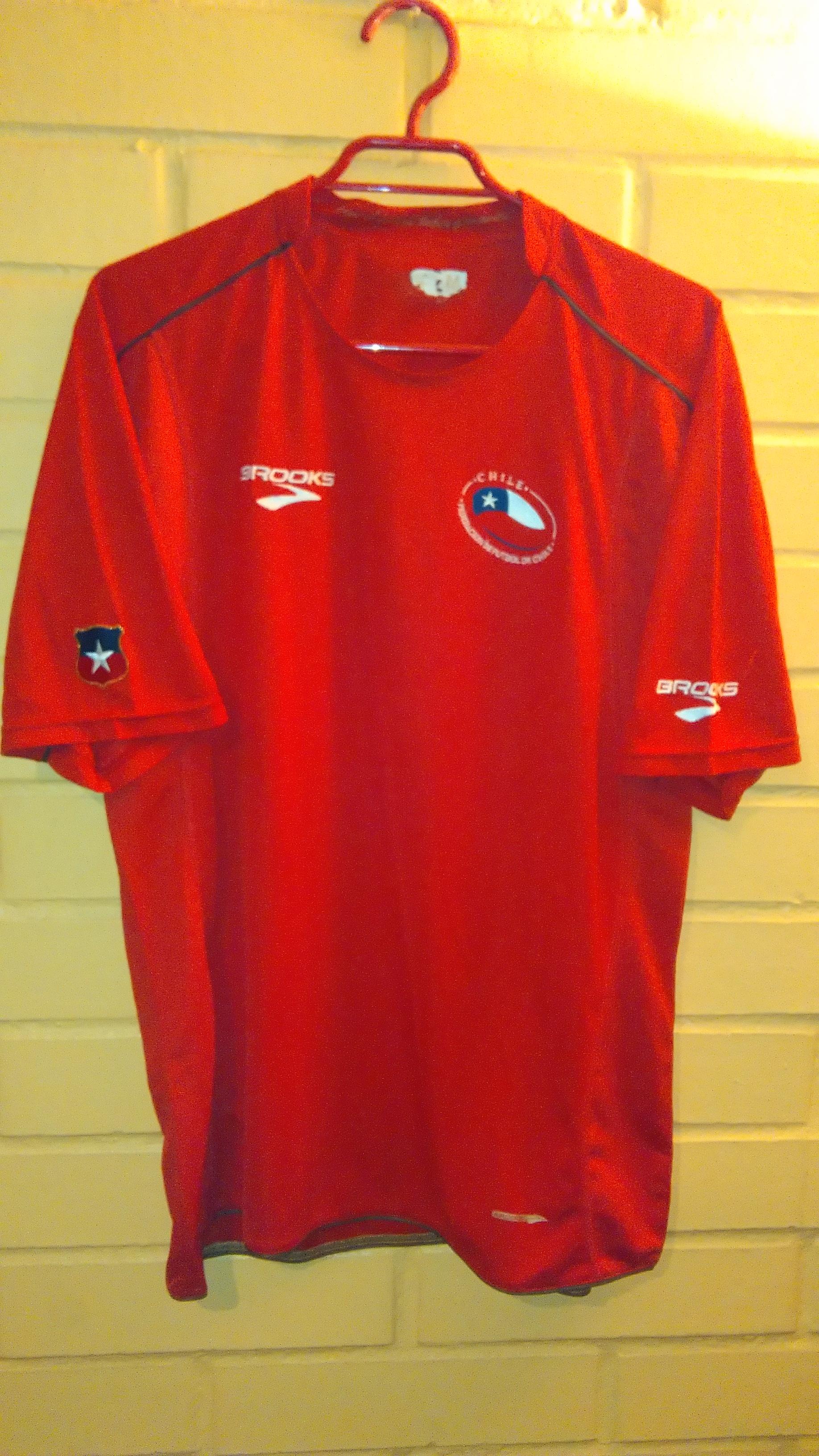 camisetas-de-futbol  589103edbeb39