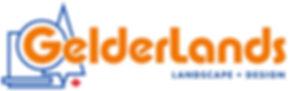 GelderLands - Logo - Landscap+Design.jpg