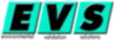 EVS Ltd