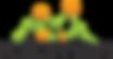 rotamen_Logo-1.png