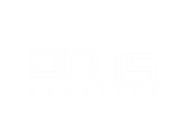 Onus-Logo-2.png