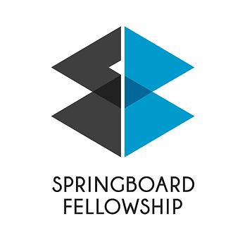 springboard-digital-logo-gray-dark-cente