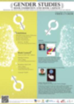 Gender_Studies_Poster.jpg