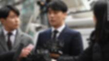 Korea pic.jpg