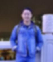 WONG Chi Hung_HIST.jpg