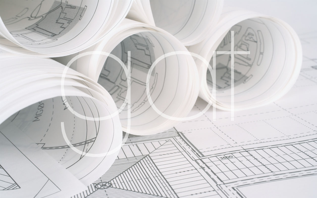 Gabinete de arquitectura t cnica sevilla - Arquitectura tecnica sevilla ...
