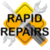 RAPID REPAIRS2.jpg