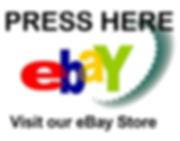 ebay_store_button.jpg