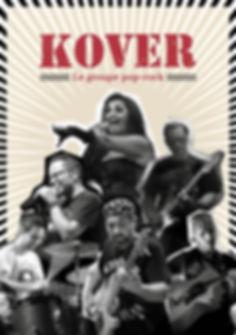KOVER Couv 2020.jpg
