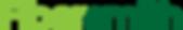 FibersmithSuite_FINAL-01.png