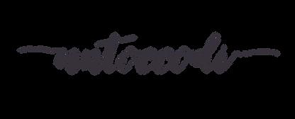 logo 01 grigio.png