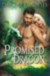 Promised_to_a_Dragon_Cover_for_Kindle.jp