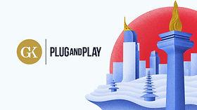Summit Agenda - GK Plug and Play.jpg