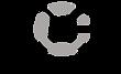 ロゴ(決定版)