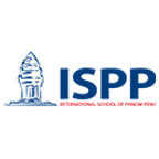 ISPP-logo.png