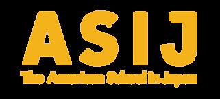 ASIJ_Logo.png