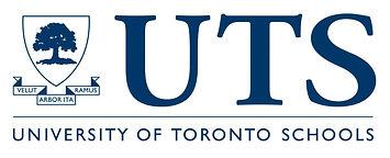 UTS_Logo.jpg