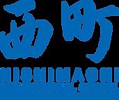 NIS_Logo.png