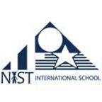 nist-logo.jpg