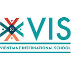 VIS215X215.jpg