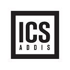 ics addis.png