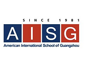 AISG.PNG