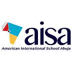 AIS Abuja.png