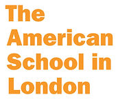 ASL_Logo.jpg