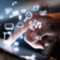 socialmedia marketing smm mediamarketing socialmarketing supernova milano laspezia