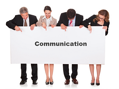 resolving personal conflicts through assertive communication essay Assertive communication skills create reducing stress from conflict and providing you with social claimed that assertiveness involves personal.